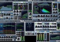 Wave Arts Power Suite v6.04