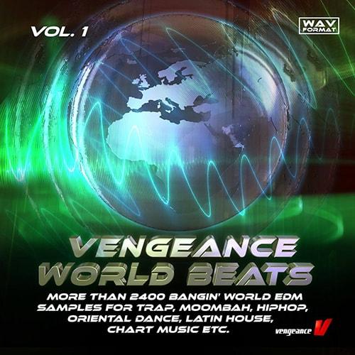 Vengeance-World-Beats-Vol-1.jpg