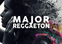 Function Loops Major Reggaeton Sample Pack