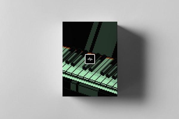 MIDI Archives - Plugintorrent