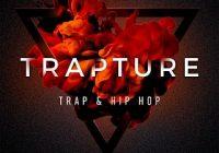 Trapture: Trap & Hip Hop WAV