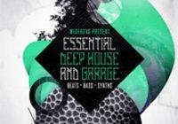 Wideboys Presents Deep House & Garage MULTIFORMAT