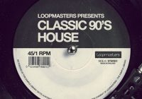 LM Classic 90s House MULTIFORMAT