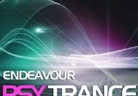 Endeavour Sylenth1 Psytrance Bank Vol 1 FXB