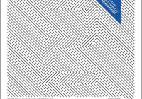 Riemann Audio Kollektion 02 : Martin Eyerer WAV