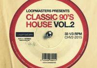 Classic 90s House Vol.2 MULTIFORMAT
