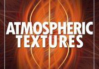 Katunchik Sounds Atmospheric Textures WAV