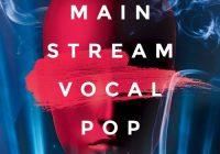 Mainstream Vocal Pop MULTIFORMAT