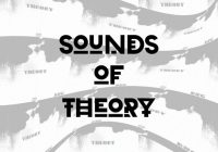 Strangesol Music Sounds Of Theory WAV