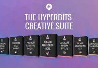 Hyperbits Creative Suite + Bonuses