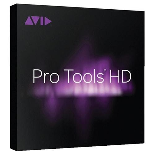 Avid Pro Tools HD v12.5.0.395 WIN X64 READ NFO-AudioUTOPiA
