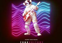 BOS Funk Guitars by Basement Freaks WAV