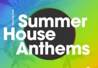 Producerloops Summer House Anthems Vol 4 WAV MIDI