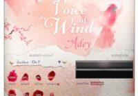 Soundiron Voice Of Wind: Adey v1.1 KONTAKT