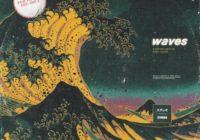 Origin Sound Waves - Trap & Hip Hop WAV
