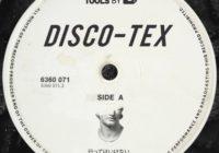 Sample Tools by Cr2 Disco-Tex WAV MIDI