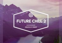 PM Future Chill 2 WAV