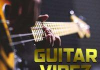 Studio Trap Guitar Vibez SYLENTH1 SERUM NEXUS PRESETS WAV MiDi HAPPY NEW YEAR