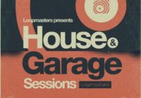 LM House & Garage Sessions MULTIFORMAT