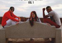 Jamvana XSN Pop EDM Sample Pack Vol 1 WAV