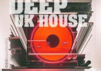 PL Deep UK House MULTIFORMAT