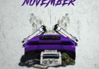 Shobeats November WAV MIDI PRESETS