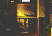 About Noise Underground Techno WAV