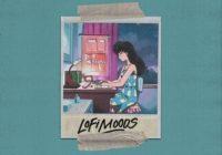 Lo-Fi Moods Vintage Hip Hop Sample Pack WAV