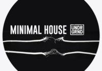 Minimal House Sample Pack Multiformat