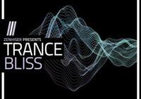 Zenhiser Presents Trance Bliss WAV MIDI