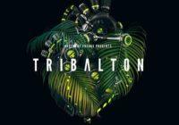Tribalton by Basement Freaks Multiformat