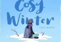 Cosy Winter: Lofi Beats Sample Pack WAV