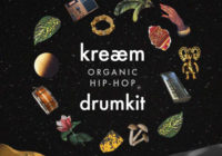 Splice Sounds kreaem: organic hip hop drumkit WAV
