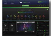 TrackGod Sound TrackGod 2 VST AU v2.22/v2.02 MAC/WiN