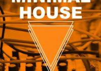 Hyper Minimal House Sample Pack WAV