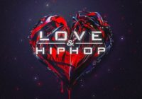2DEEP Love & Hip Hop WAV MIDI