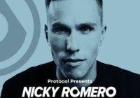 Protocol Presents: Nicky Romero Sample Pack Vol. 1