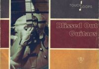 Touch Loops Blissed Out Guitars WAV