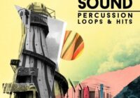 Soul Rush Found Sound - Percussion Loops & Hits Vol.2 WAV