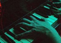 Touch Loops Jazz Chords & MIDI Sample Pack
