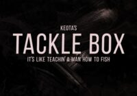 Dome Of Doom Keota's Tacklebox Sample Pack WAV
