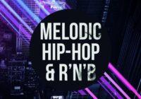 Sympthom Melodic Hip-Hop & RnB WAV MIDI