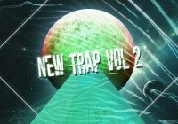 Overlord Kane New Trap Vol 2 SoundKit