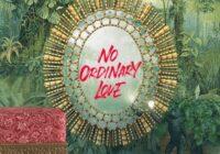 CPA No Ordinary Love: Trap Soul & RnB Sample Pack WAV