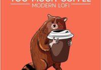 OST Audio Too Much Coffee - Modern LoFi WAV