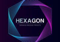 Sympthom Hexagon Serum & Massive Presets
