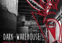 Dark Warehouse Techno 2 Sample Pack WAV