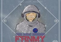King Loops FRNMY WAV MIDI