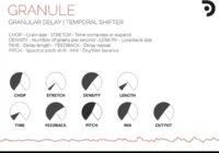 Puremagnetik Granule v1.0.1