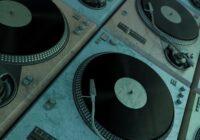 Samplephonics Sylenth Presets Bundle